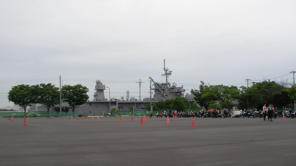 tukishima