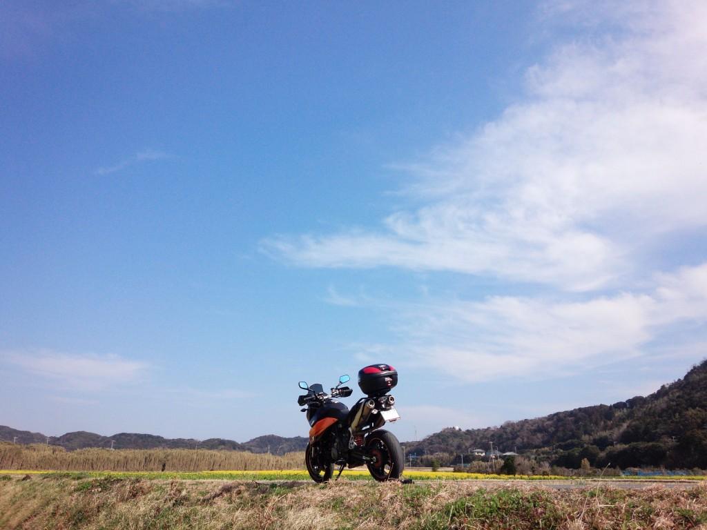 2014-03-04 tomiura_3