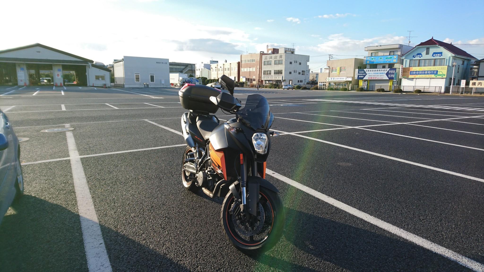 2016-02-16 SMT 車検2