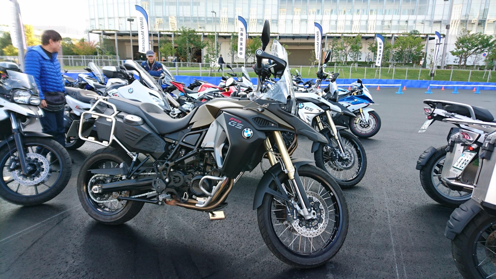 BMW_F800GSA